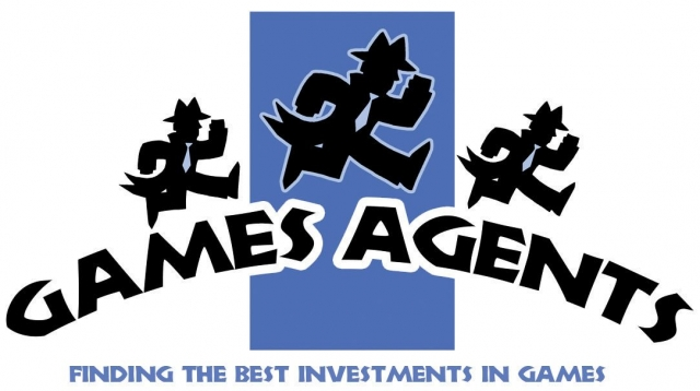 Chat News & Chat Infos @ Chats-Central.de | Games Agents