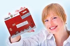 Shopping -News.de - Shopping Infos & Shopping Tipps | v.v. medien-service GmbH