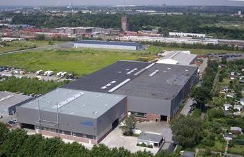 Technik-247.de - Technik Infos & Technik Tipps | VLEXconsulting AG