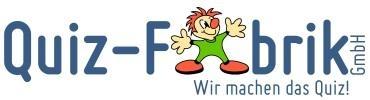 Quiz-Fabrik GmbH
