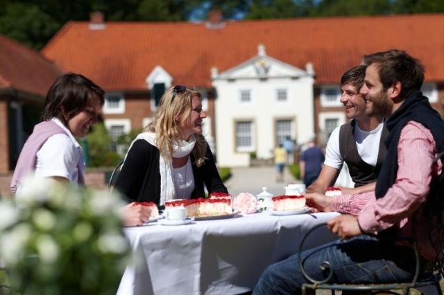 Elektroauto Infos & News @ ElektroMobil-Infos.de. Emsland Touristik