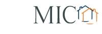 CMS & Blog Infos & CMS & Blog Tipps @ CMS & Blog-News-24/7.de | Mallorca Immoblilien Center S.L.