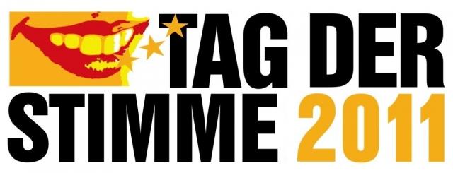 Schweiz-24/7.de - Schweiz Infos & Schweiz Tipps | stimme.at