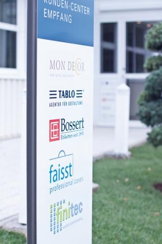 Asien News & Asien Infos & Asien Tipps @ Asien-123.de | Kling GmbH