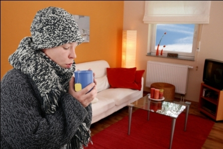 Rom-News.de - Rom Infos & Rom Tipps | Bausparkasse Schwäbisch Hall