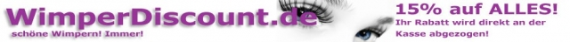 Kosmetik-247.de - Infos & Tipps rund um Kosmetik | WimpernDiscount.de