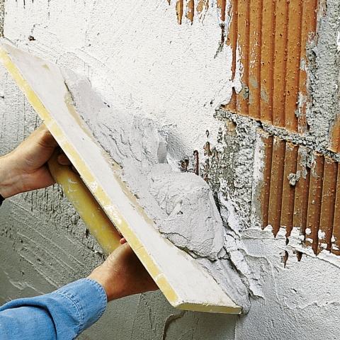 Heimwerker-Infos.de - Infos & Tipps rund um's Heimwerken | RatGeberZentrale