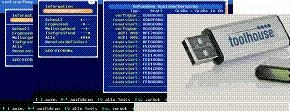 Testberichte News & Testberichte Infos & Testberichte Tipps | toolhouse DV-Systeme GmbH & Co. KG