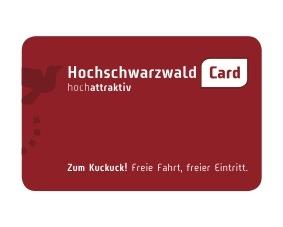 Elektroauto Infos & News @ ElektroMobil-Infos.de. Wilken GmbH