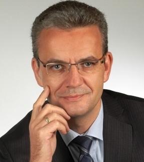 Grossbritannien-News.Info - Großbritannien Infos & Großbritannien Tipps | HESSMANN Immobilien GmbH & Co. KG
