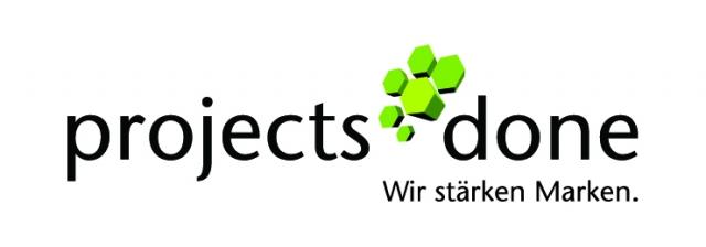 Auto News | projectsdone GmbH