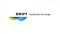 Niedersachsen-Infos.de - Niedersachsen Infos & Niedersachsen Tipps | Nordland Energie GmbH