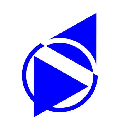 Rheinland-Pfalz-Info.Net - Rheinland-Pfalz Infos & Rheinland-Pfalz Tipps | Intellicomp GmbH