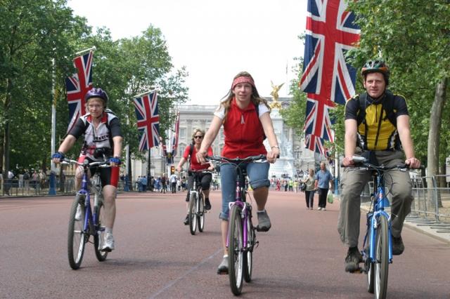 Grossbritannien-News.Info - Großbritannien Infos & Großbritannien Tipps | Biketeam Radreisen