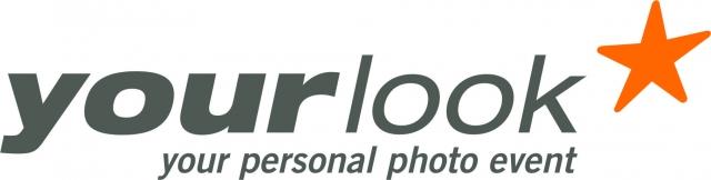 Nordrhein-Westfalen-Info.Net - Nordrhein-Westfalen Infos & Nordrhein-Westfalen Tipps | Your Look GmbH