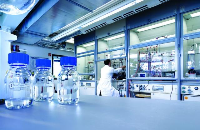 Neumaier Logistics GmbH