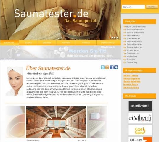 CMS & Blog Infos & CMS & Blog Tipps @ CMS & Blog-News-24/7.de | Internetdienstleistungen Schiffer
