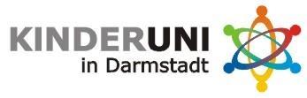 Berlin-News.NET - Berlin Infos & Berlin Tipps | Forum Beruf, Karriere, Zukunft e.V.