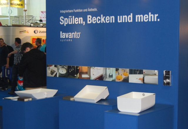 Europa-247.de - Europa Infos & Europa Tipps | Rosskopf & Partner AG