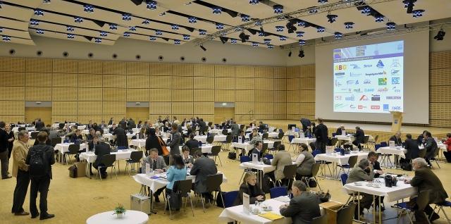 Nordrhein-Westfalen-Info.Net - Nordrhein-Westfalen Infos & Nordrhein-Westfalen Tipps | Messe Essen GmbH