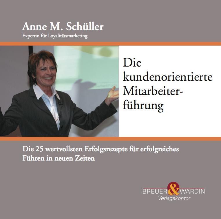 Europa-247.de - Europa Infos & Europa Tipps | Breuer & Wardin Verlagskontor