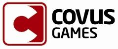 Potsdam-Info.Net - Potsdam Infos & Potsdam Tipps | Covus Games GmbH