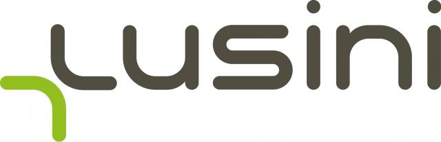 Hotel Infos & Hotel News @ Hotel-Info-24/7.de | Lusini GmbH