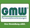 Auto News | GMW Personaldienstleistungen GmbH