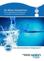 Hotel Infos & Hotel News @ Hotel-Info-24/7.de | Waion GmbH