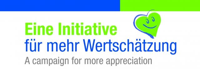 Hessen-News.Net - Hessen Infos & Hessen Tipps | Team Steffen AG