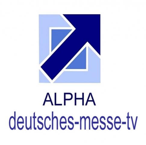 Duesseldorf-Info.de - Düsseldorf Infos & Düsseldorf Tipps | ALPHA Beratungsgesellschaft mbH