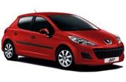 Auto News | MMV Reisen Italia Srl Ferien-in-Korsika.com