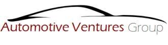 Auto News | AVG - Automotive Ventures Group UG (haftungsbeschränkt)