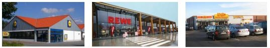 Medien-News.Net - Infos & Tipps rund um Medien | CVM GmbH