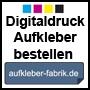 Shopping -News.de - Shopping Infos & Shopping Tipps | aufkleber-fabrik.de