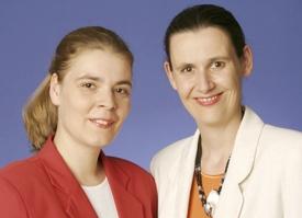 Nordrhein-Westfalen-Info.Net - Nordrhein-Westfalen Infos & Nordrhein-Westfalen Tipps | Stimmig sein-Institut für Gesang, Sprechstimme & Psyche