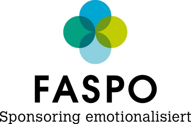 Sport-News-123.de | Fachverband Sponsoring FASPO