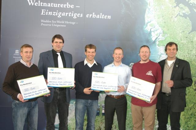 Schleswig-Holstein-Info.Net - Schleswig-Holstein Infos & Schleswig-Holstein Tipps | Nordland Energie GmbH