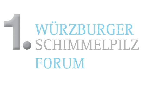 Forum News & Forum Infos & Forum Tipps | Institut peridomus Dr. Führer