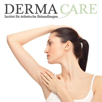 Wien-News.de - Wien Infos & Wien Tipps | DERMACARE Institut für ästhetische Behandlungen