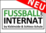 Restaurant Infos & Restaurant News @ Restaurant-Info-123.de | KickInside GmbH