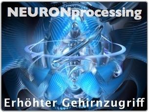 E-Learning Infos & E-Learning Tipps @ E-Learning-Infos.de | NEURONprocessing Gesellschaft bR