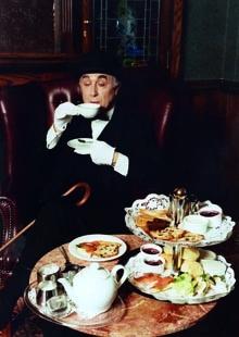 Grossbritannien-News.Info - Großbritannien Infos & Großbritannien Tipps | Copthorne Hotel Hannover