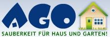 Shopping -News.de - Shopping Infos & Shopping Tipps | AGO Vertretung Österreich