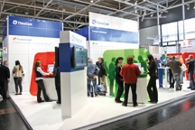 TimoCom Soft- und Hardware GmbH