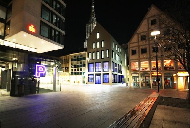 Tickets / Konzertkarten / Eintrittskarten | Wilken GmbH