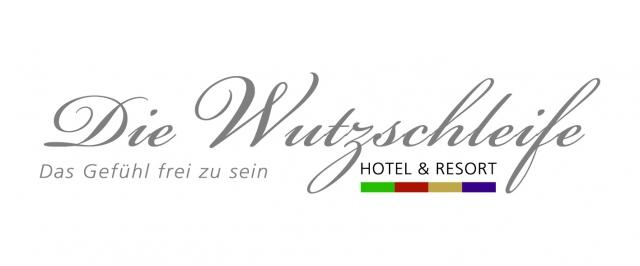 Indien-News.de - Indien Infos & Indien Tipps | Die Wutzschleife Hotel & Resort