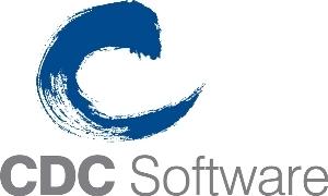 Oesterreicht-News-247.de - Österreich Infos & Österreich Tipps | CDC Software