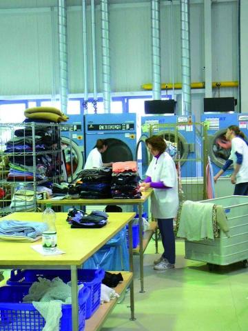 Dresden-News.NET - Dresden Infos & Dresden Tipps | Rheingas Handel GmbH & Co. KG
