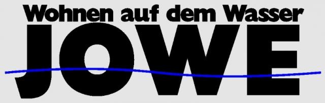 Hamburg-News.NET - Hamburg Infos & Hamburg Tipps | JOWE Wohnschiff